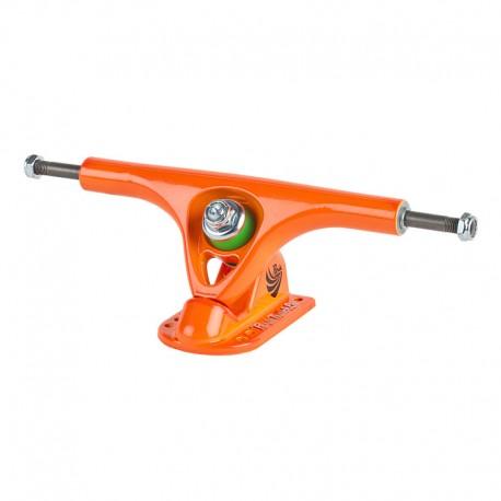 Paris 180mm 50° Orange