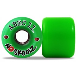 "Abec 11 ""No SkoolZ"" (4 roues)"
