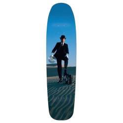 Habitat Pink Floyd Cruiser 8.25 Invisible Man