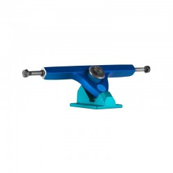 Caliber 2 50° 185mm Tone blue