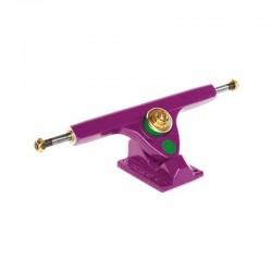 Caliber 2 44° 184mm Purple
