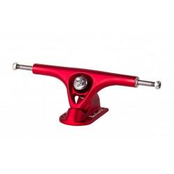 Paris 180mm 50° Red Satin