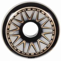 Type  S Bucky Lasek Signature Pro Wheel 58mm 96a