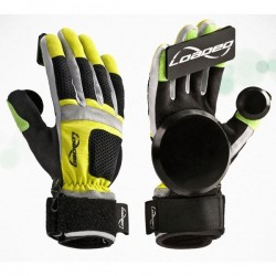 Loaded Freeride slide glove version 6