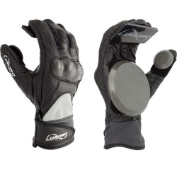 Loaded Race  glove V2