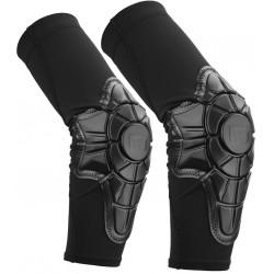 G-Form pro X Elbow pads noir