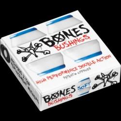 Bones Bushings Soft White